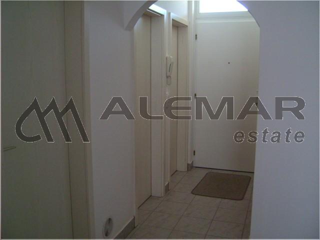 Греция отдых апартаменты
